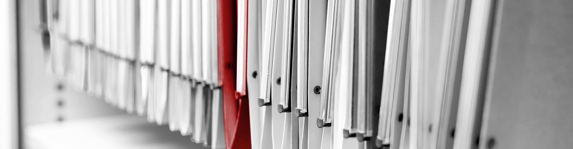 Rechts-Blog über Gerichtsurteile Und Rechtsfälle